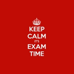 exam-stress-tips